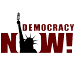 democracy-now